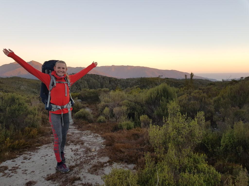 Malin - Schülerblog