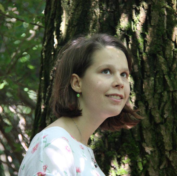 Johanna Listl