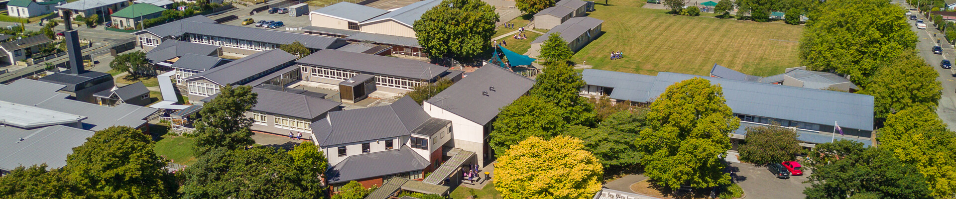 Study Nelson - Basis Schulwahl und Schulen