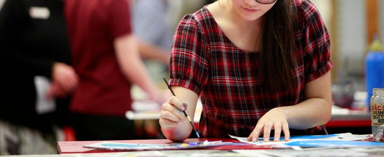 Schulabschluss in Neuseeland