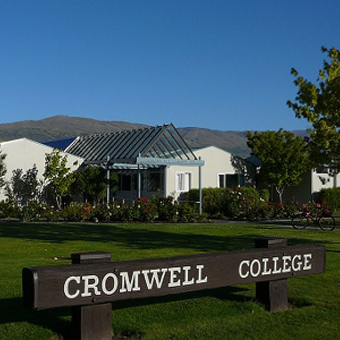 Basis - Cromwell College