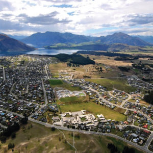 Basis - Mount Aspiring College_1