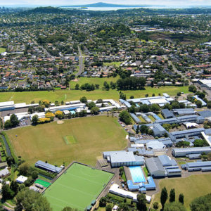 Basis - Mount Roskill School_4