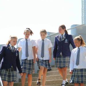 Basis - Napier Girls High School_2
