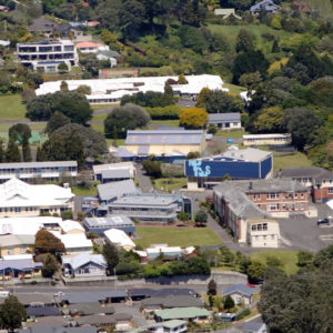 Basis - New Plymouth Girls High School_1