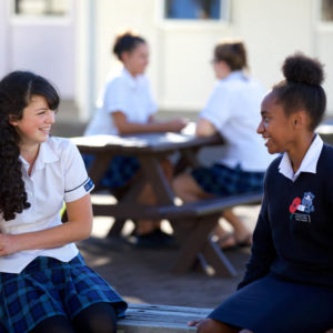 Basis - New Plymouth Girls High School_4