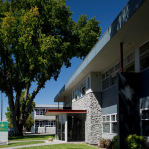Basis - Rangiora College_3