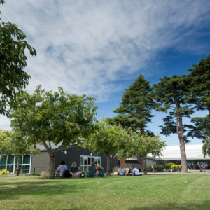 Basis - Rangiora College_4