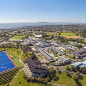 Basis - Rangitoto College_1