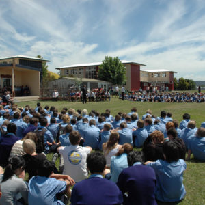 Basis - Taradale High School_1