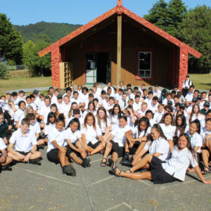 Basis - Wainuiomata High School_1
