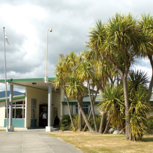 Basis - Wainuiomata High School_3