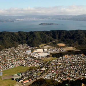 Basis - Wainuiomata High School_4