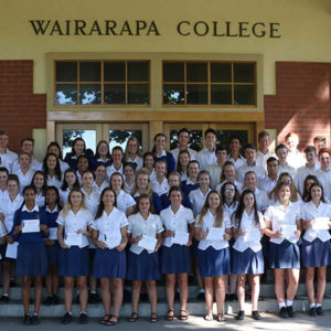 Basis - Wairarapa College_2
