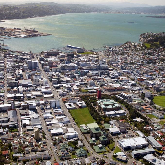 Basis - Wellington High School