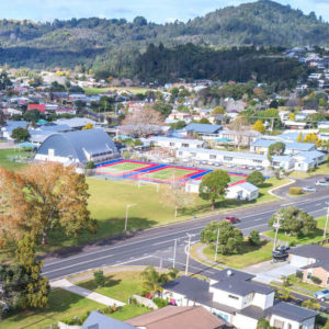 Basis - Whangamata Area School_1
