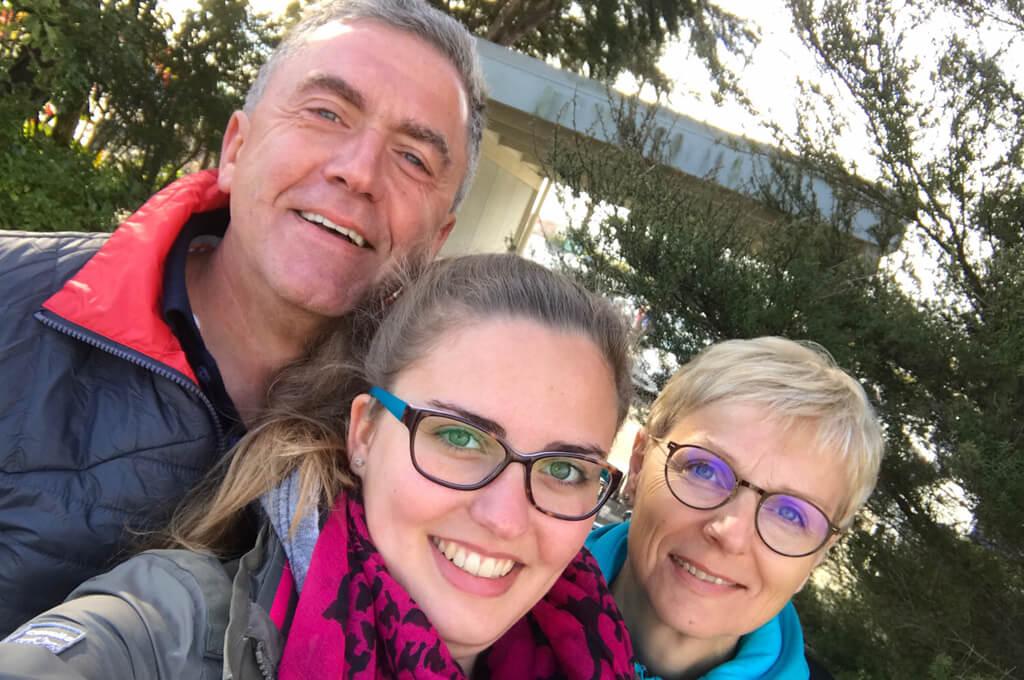 Elternreisen_4