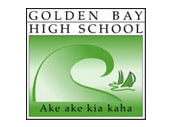 Stipendium – Golden Bay High School
