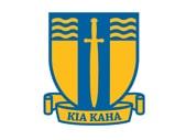 Otaki College Crest