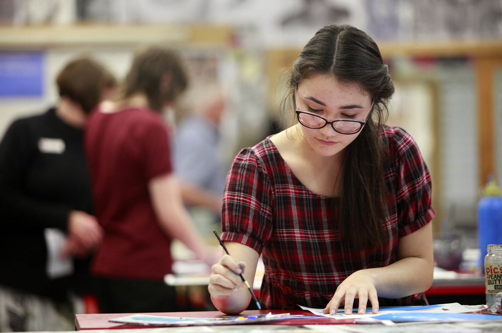 Schulprogramme Neuseeland