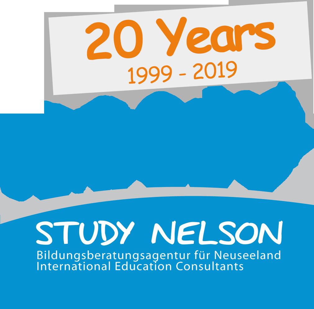 20 Years Study Nelson