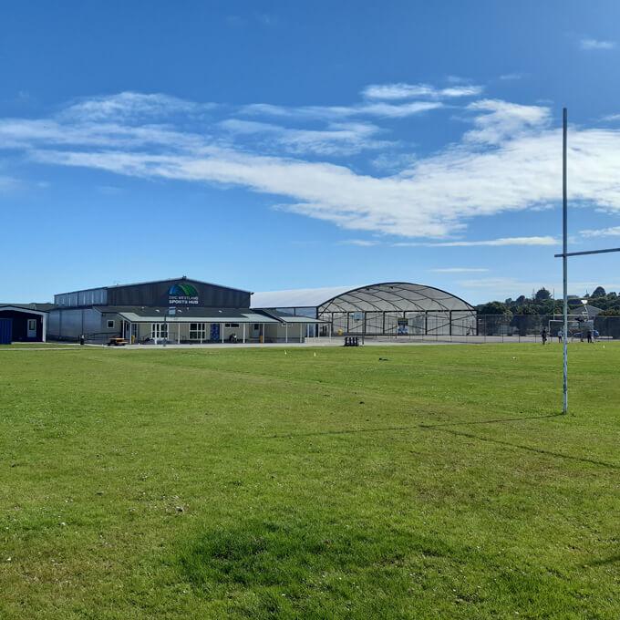 Basis - Westland High School
