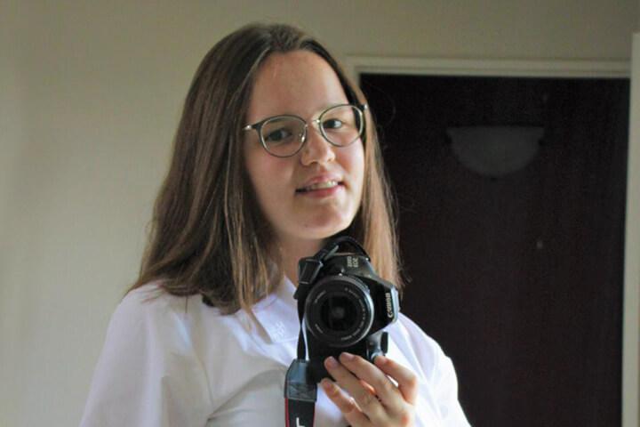 Schülerblog-Emma