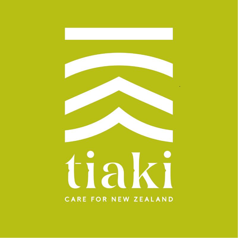 Tiaki